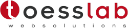 toesslab - websolutions