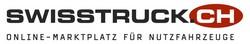 SwissTruck2_2fbg_d-online.jpg