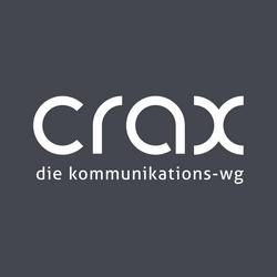 crax-logo-facebook-negativ-1_online.jpg